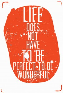 rsz_quoteperfectvwonderfullife