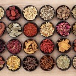 spices.colorful