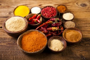 spices.group
