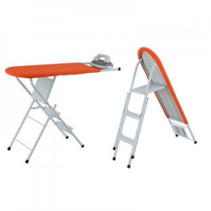 Above-Edge-Inc.-Ironing-Board-and-Step-Ladder-Combo-AEIB-6D