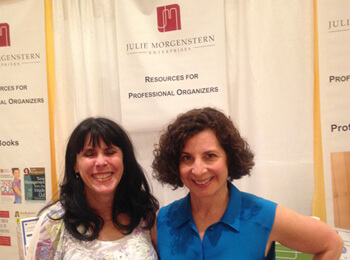 kerry-with-Julie-morgenstern