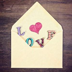 card.love