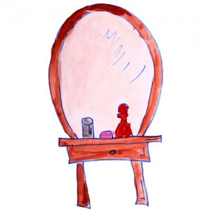 mirror.vanity